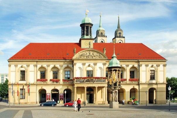 partnersuche Magdeburg
